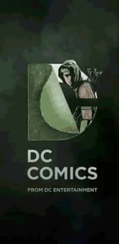 Watch DC Comics GIF by @jhoga84 on Gfycat. Discover more dccomics, warner GIFs on Gfycat
