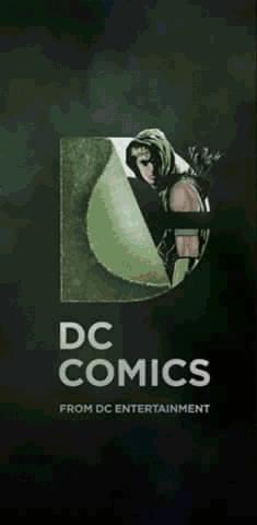 dccomics, warner, DC Comics GIFs