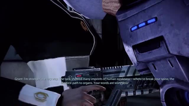 Watch and share Pistol GIFs by doctorgecko on Gfycat