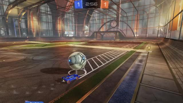 Watch juggily, fail,fail,goal GIF by Kryptic (@kryptic0) on Gfycat. Discover more rocketleague GIFs on Gfycat