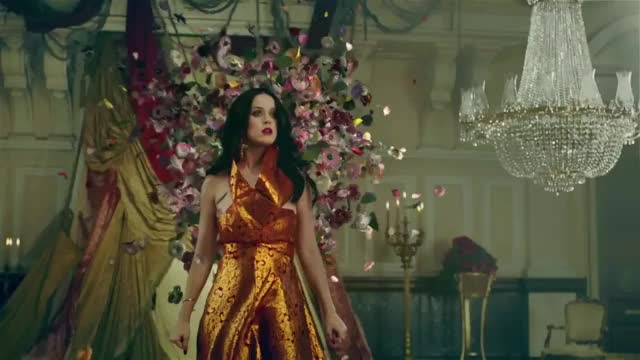 Watch this katy perry GIF by 极电影JiTube (@jitube) on Gfycat. Discover more Katy Perry, katy perry GIFs on Gfycat