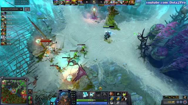 Watch and share Dota 2 Ranked Match GIFs and Dota 2 Pro Play GIFs on Gfycat