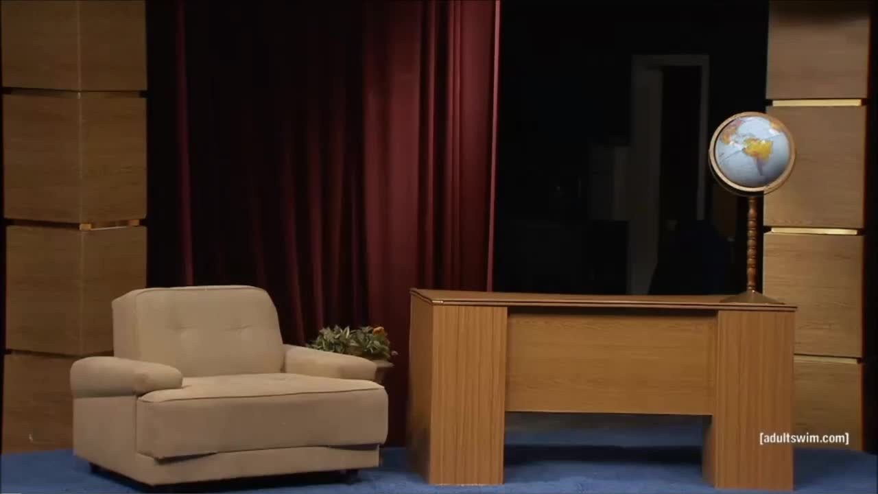 TheEricAndreShow, shittyreactiongifs, theericandreshow, Epic Fall GIFs