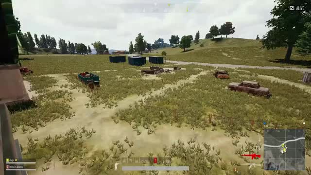 Watch fixed GIF by @dyggii on Gfycat. Discover more pubg GIFs on Gfycat