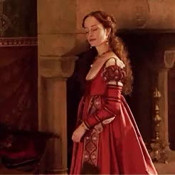 Watch and share Giulia Farnese GIFs and Lotte Verbeek GIFs on Gfycat