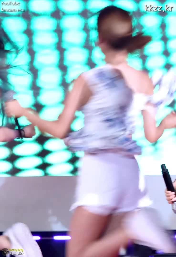 dawon, wjsn, 다원, 우주소녀, 주목 받았으면 싶은 우주소녀 다원 몸매 (WJSN DAWON) GIFs