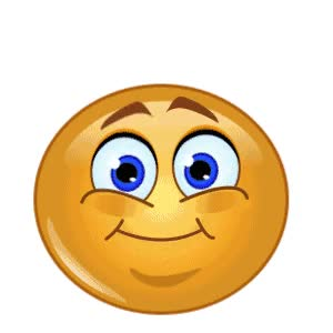 Watch this emoji GIF on Gfycat. Discover more emoji, emoji face, emojis, emoticon, emoticons, heart emoji, kiss, poo emoji, poop emoji GIFs on Gfycat
