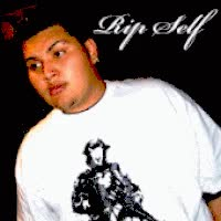 Watch and share R.I.P. SELF GIFs on Gfycat
