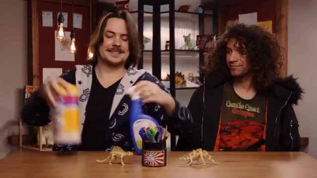Watch Arin clears desk GIF on Gfycat. Discover more 10mph, All Tags, Egoraptor, Game, GamePlay, Gamegrumps, Grumps, clear, danny, desk, funny, lets, play, tmph, walkthrough GIFs on Gfycat