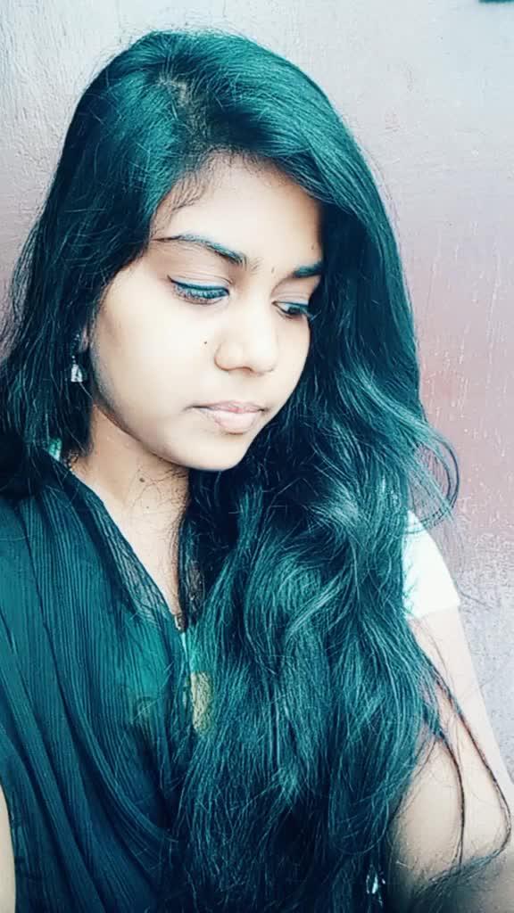 #countonme #blush #rx100 #pillara #featureme #featurethis #telugu #duetwithme ❤👑 pillara featureme countonme blush GIF