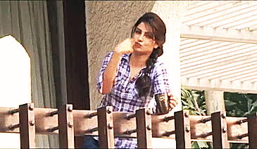 priyanka chopra, Priyanka Chopra Gif GIFs