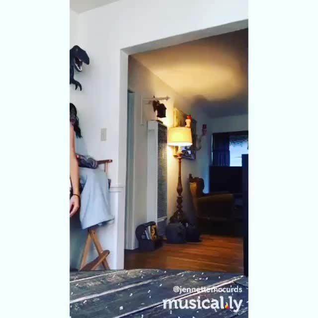 jennettemccurdy, Video by jennettemccurdy GIFs