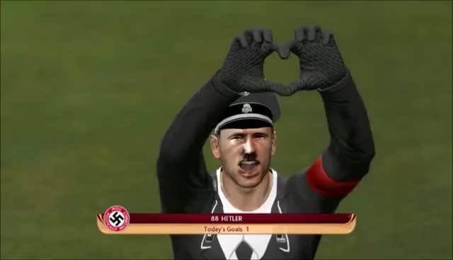 Goal for Deutschland GIFs