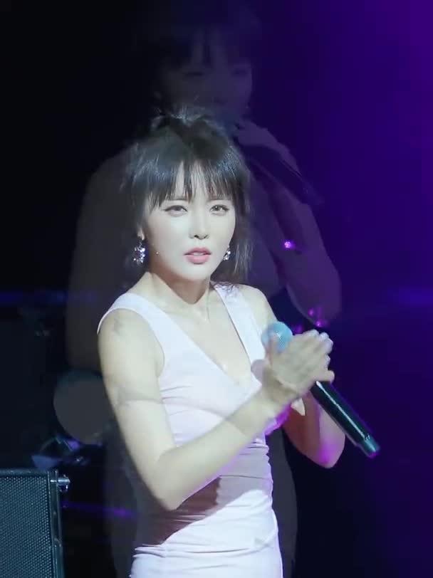 Hjy, Hong Jin Young GIFs