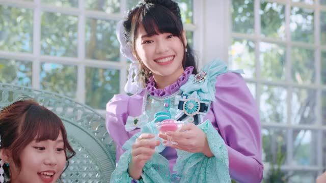Watch and share Akb48 Team Sh GIFs and Bnk48 GIFs on Gfycat