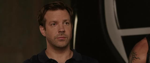 Watch and share Jason Sudeikis GIFs and Don'tcare GIFs by Reactions on Gfycat