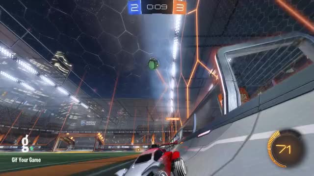 Watch and share Sick Redirect Into Double Tap Down GIFs by Tv_Sherlokred on Gfycat