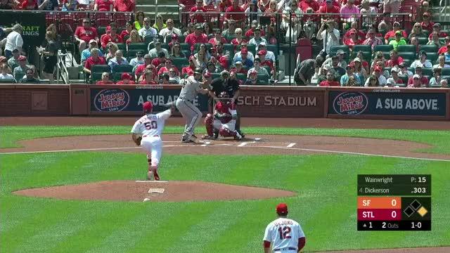 Watch and share Baseball GIFs by craigjedwards on Gfycat