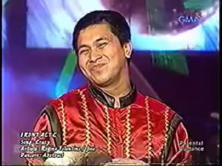 Watch and share Jose Manalo GIFs and Philippines GIFs on Gfycat