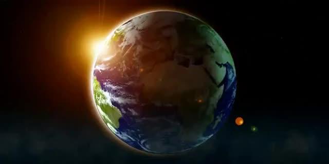 Watch and share Planeta Tierra GIFs on Gfycat