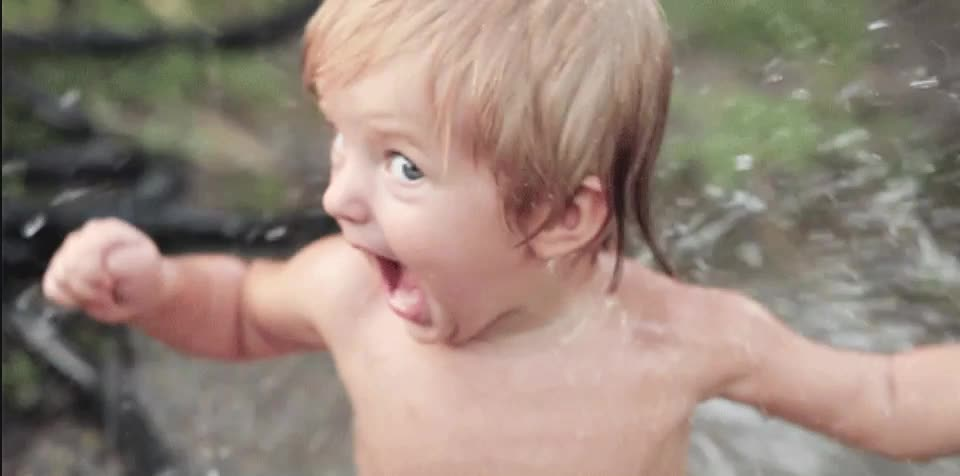celebrate, excited, score, stoked, yes, stoked baby GIFs