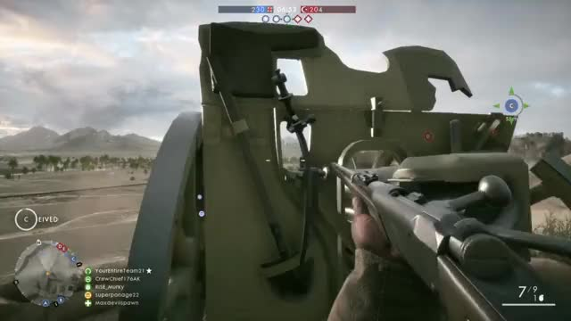 Watch DICE, why? :( GIF on Gfycat. Discover more battlefield_one GIFs on Gfycat