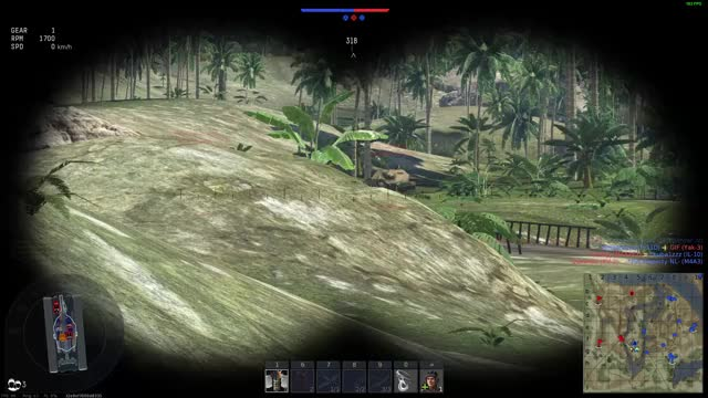 Watch and share War Thunder GIFs and Warthunder GIFs by pvtadorable on Gfycat
