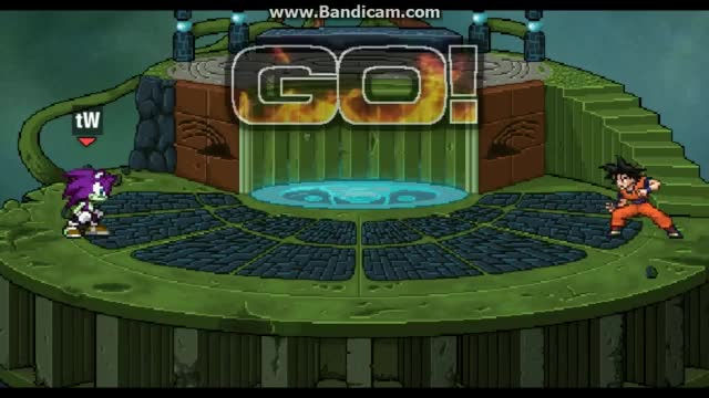 Watch Sonic's Unique Techs in SSF2 (With gfys) (reddit) GIF by @lite2key on Gfycat. Discover more smashbros GIFs on Gfycat