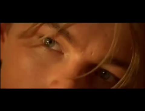 Watch Leonardo Dicaprio GIF on Gfycat. Discover more Leonardo Dicaprio, by Ancho Shonia GIFs on Gfycat