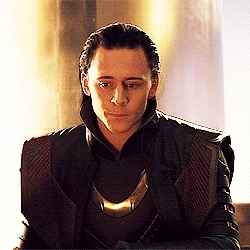 Loki Imagines Gifs Search | Search & Share on Homdor