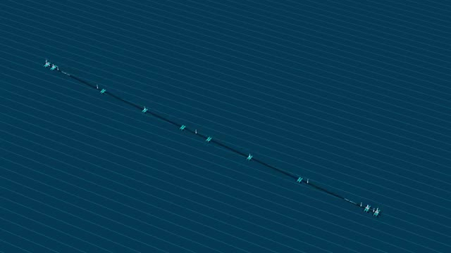 Watch and share The Ocean Cleanup GIFs and San Francisco GIFs on Gfycat