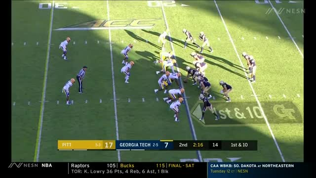 Watch and share College Football GIFs and Georgia Tech GIFs by rodandanga on Gfycat