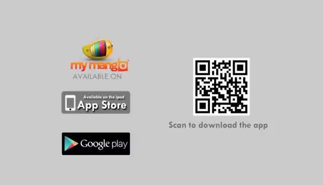 Watch and share Vettaikaran Tamil Movie Songs | Katha Naayagan Video Song | MGR | Savitri | MR Radha | KV Mahadevan GIFs on Gfycat