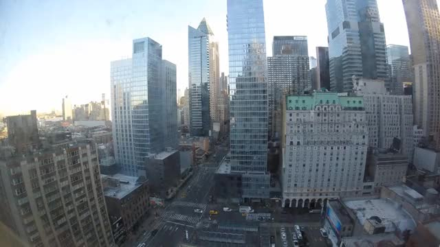 Watch and share Newyorkcity GIFs and Timelapse GIFs by macgyver009 on Gfycat