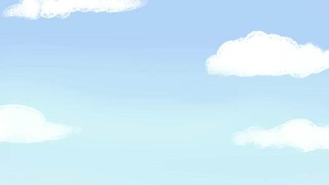 Watch Newgrounds Smash bros Collab - Sr pelo GIF on Gfycat. Discover more Bowser, MOON, Newgrounds, animation, battlefield, bros, cartoon, dk, funny, girl, inkling, jr, lol, pelo, se, sirpelo, splatoon, srpelo, ultimate, wario GIFs on Gfycat