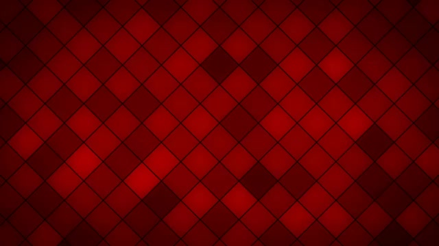 Watch and share Red Tiles - HD Background Loop GIFs on Gfycat