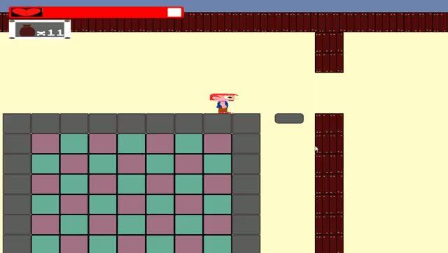 Watch murky_manor_library_boss GIF by Klastor (@klastor) on Gfycat. Discover more windows GIFs on Gfycat
