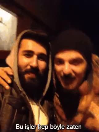 Watch and share Türkçe Rap Gif GIFs and Neonoktabir GIFs on Gfycat