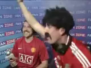 Watch Liverpool GIF on Gfycat. Discover more related GIFs on Gfycat