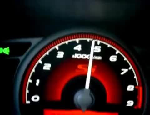 Watch VTEC Redline GIF on Gfycat. Discover more Honda, VTEC GIFs on Gfycat