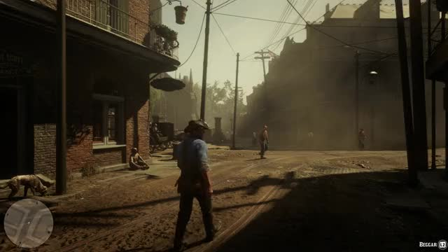 Watch reddeadredemption2-rasgp2-en us-2160p GIF on Gfycat. Discover more related GIFs on Gfycat