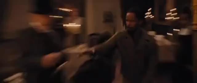 Watch and share Django GIFs on Gfycat