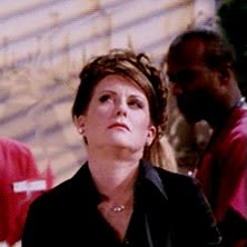Watch and share The Top 10 Best Karen Walker Gifs In Honor Of Megan Mullally's Birthday GIFs on Gfycat