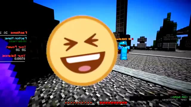 Watch and share Minecraft GIFs and Failboat GIFs on Gfycat