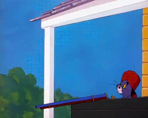 Watch zoo-monkey GIF on Gfycat. Discover more Tom & Jerry, Tom and Jerry, cartoon, gif, mine, taj, tom&jerry GIFs on Gfycat