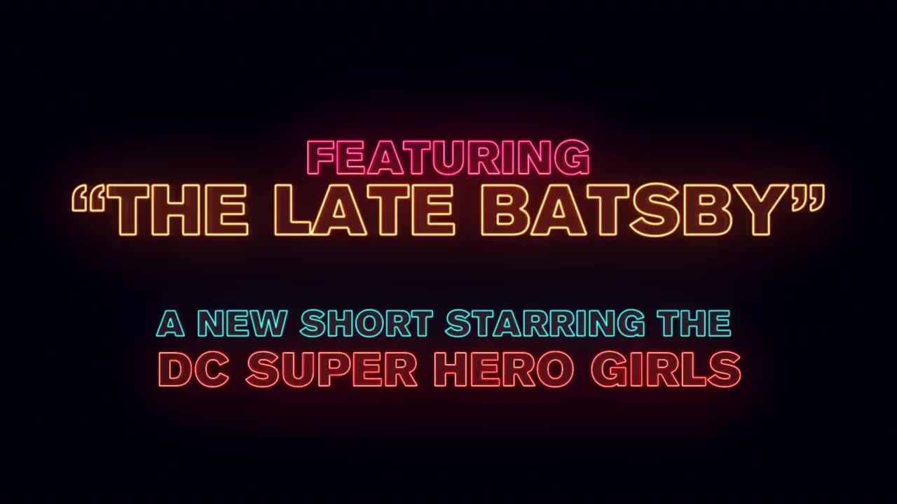 Comics, Hero, Mera, Raven, UGC, batgirl, bumblebee, dcshg, dcsuperherogirls, katana, starfire, supergirl, ttg, The Late Batsby GIFs