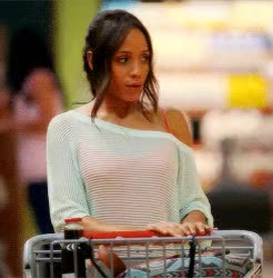 Watch this trending GIF on Gfycat. Discover more dania ramirez, devious maids, really bad quality sorry, rosie falta, rs, s1e7 GIFs on Gfycat