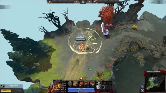 Watch and share Highlight GIFs and Dota2 GIFs on Gfycat