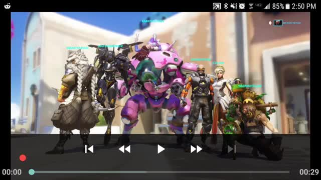 Watch Xbox_2017-08-28-14-50-08 GIF on Gfycat. Discover more related GIFs on Gfycat