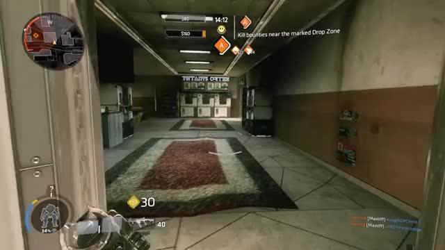 Watch Boom Boom GIF by Emerson Stidham (@scubaem65) on Gfycat. Discover more gaming, titanfall, titanfall2 GIFs on Gfycat